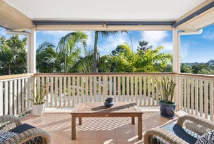 169 Ernest Street, Manly, Qld 4179