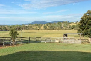 62 Lilybrook Rd, Coulson, Qld 4310