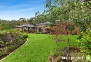 13-17 Neich Road, Glenorie, NSW 2157