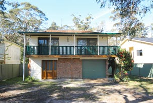 37 Roulstone Crescent, Sanctuary Point, NSW 2540