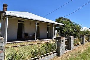 211. Mayne Street, Murrurundi, NSW 2338