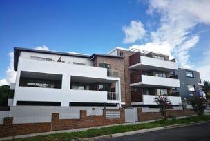 11/1-5 Greenhills Street, Croydon, NSW 2132