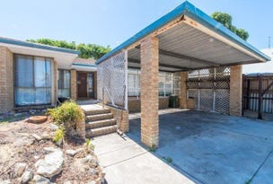 20 Galatea Drive, Two Rocks, WA 6037