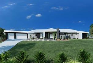 Lot 1, 46 Royal Palms Drive, Sawtell, NSW 2452