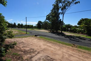 Lots 1, 2 & 4 Tranquil Heights Estate, Branyan, Qld 4670