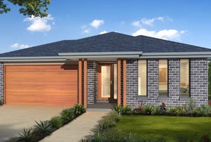 Lot 73 Sanctuary Views Estate, Fletcher, NSW 2287