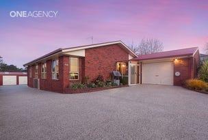 1B George Street, Ridgley, Tas 7321