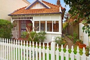 38 Rosedale Avenue, Fairlight, NSW 2094