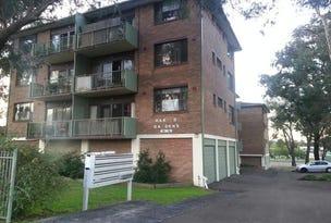 14/14 Warner Avenue, Wyong, NSW 2259