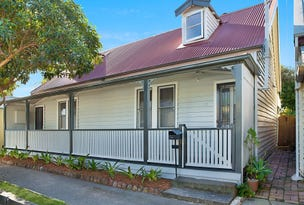 14 Brien Street, The Junction, NSW 2291