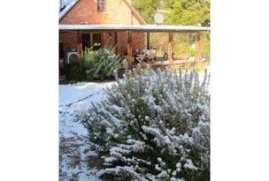 2613 Gelantipy Road, W. Tree, Buchan, Vic 3885