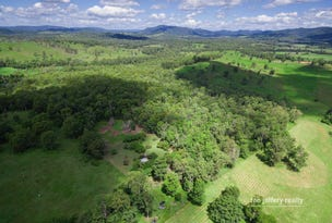Lot 9 Reeves Road, Imbil, Qld 4570
