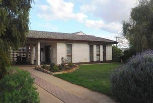 15 Dimboola Road, Nhill, Vic 3418