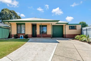 7 Lodge Court, Willaston, SA 5118