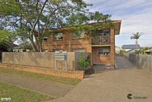 3/162 Kingsley Terrace, Manly, Qld 4179