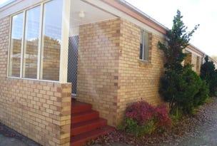 4 / 169 Woodward Street, Orange, NSW 2800