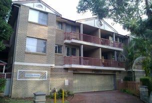 15/90-92 Stapleton Street, Pendle Hill, NSW 2145