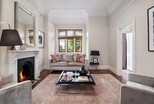 18 Cavendish Street, Enmore, NSW 2042