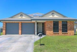 12 Sinclair Ave, Singleton, NSW 2330