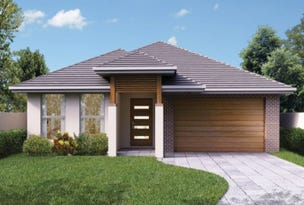 358 Red Gum Drive, Braemar, NSW 2575