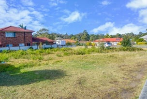 3 Kurraba Place, St Georges Basin, NSW 2540