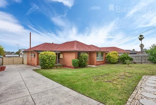 23 Lawrence Crescent, Noble Park North, Vic 3174