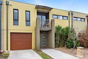 19 Hyde Park Terrace, Point Cook, Vic 3030
