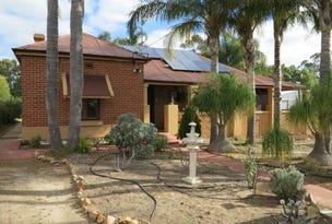 35 Hunt Road, Beverley, WA 6304