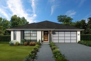 Lot 5022 Armour Drive, Cameron Grove Estate, Cameron Park, NSW 2285