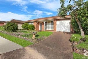 5 Bishop Street, Lake Haven, NSW 2263