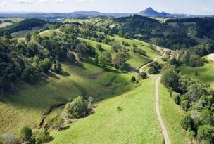 122 Musa Vale Road, Cooroy, Qld 4563
