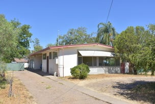 1-2 325 Edward Street, Moree, NSW 2400