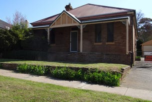 51 Gidley Street, Molong, NSW 2866
