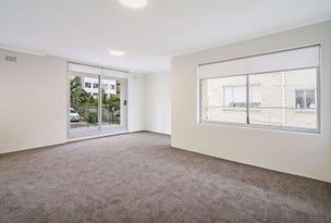 2/7 Carlisle Street, Tamarama, NSW 2026