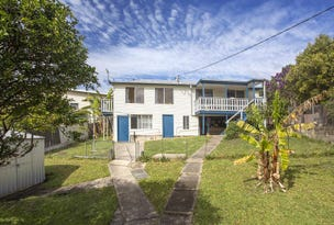 23 Loftus Street, Nambucca Heads, NSW 2448