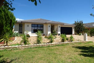 91 Hillam Drive, Griffith, NSW 2680