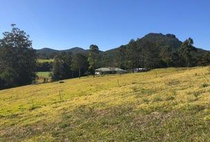 1821 Comboyne Road, Killabakh, NSW 2429
