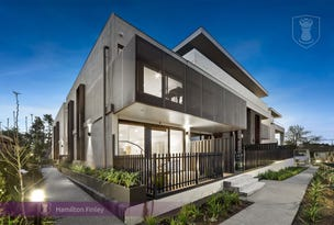 G7/1 Neil Court, Blackburn South, Vic 3130