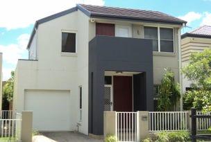 17 PARISH STREET, Pemulwuy, NSW 2145