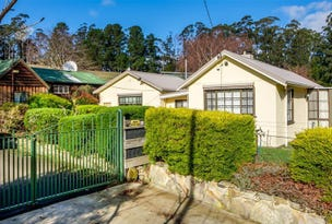 6402 Channel Highway, Randalls Bay, Tas 7112