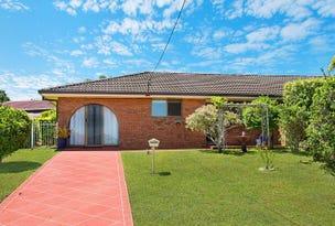 1/6 Pearce Avenue, Goonellabah, NSW 2480