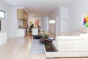 24 Patterson Street, Ermington, NSW 2115