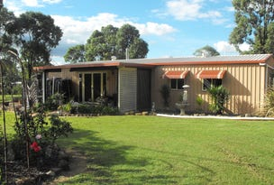 7 Leslie Lane, Hendon, Qld 4362