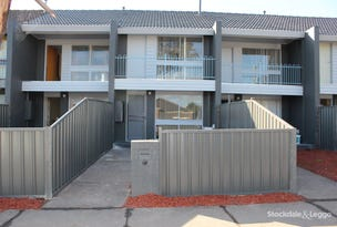 1/24B The Avenue, Morwell, Vic 3840