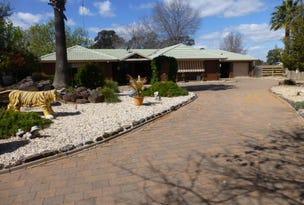 108-110 Finley Street, Finley, NSW 2713
