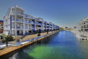 12/3 The Palladio, Mandurah, WA 6210