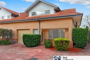 3/23-25 Cronin Street, Penrith, NSW 2750