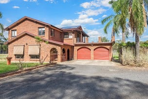 963 Londonderry Road, Londonderry, NSW 2753