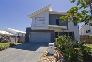 4 Eolo Lane, Coomera Waters, Qld 4209