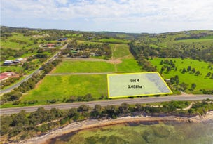 Lot 4 Penmarric Lane, Port Lincoln, SA 5606